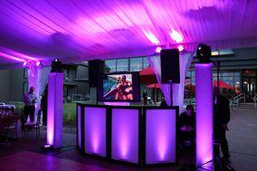 Agencia Musical Platinum