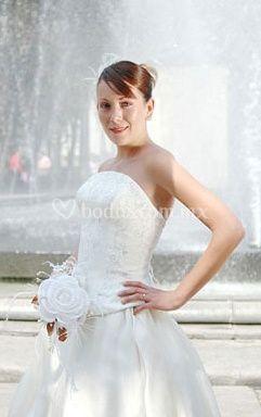 Venta de vestidos de novia en cuernavaca