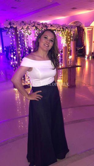 Lilya Valenzuela WP