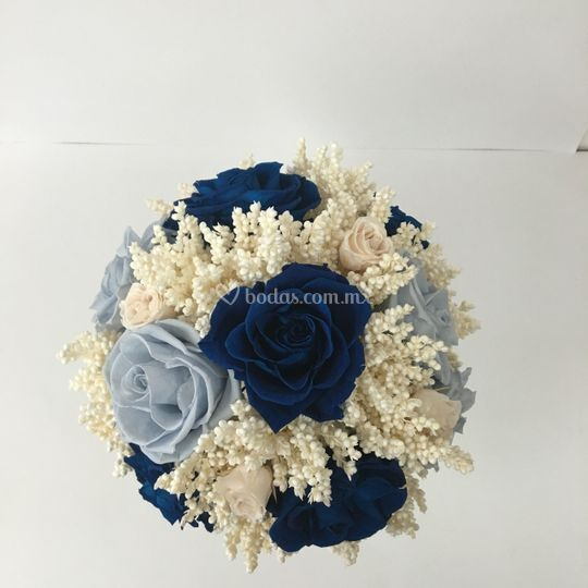 Bouquet Natalia