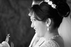 Luna Nuñez Fotografía