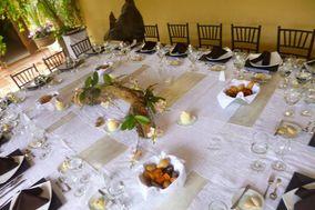 Banquetes Rodarte