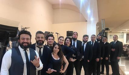 Europa Music & Show