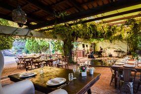 Quinta Cabuya