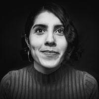 Julieta Correa