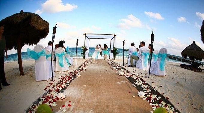 Ceremonias originales