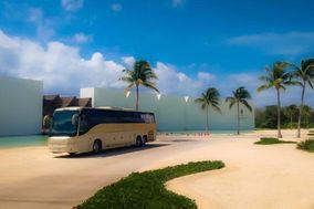 Grand Turismo Express
