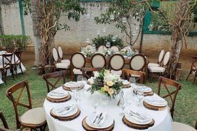 Sergio Elvira Wedding Maker