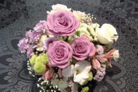 JAL Arte Floral