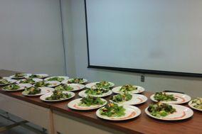 RR Banquetes