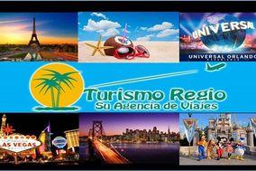 Turismo Regio