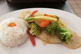 Nabila Catering