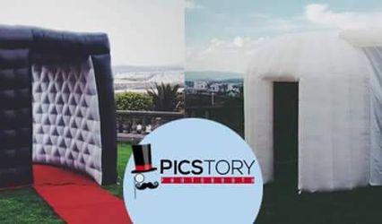 Picstory 1