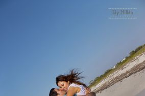 Ely Millán Photography