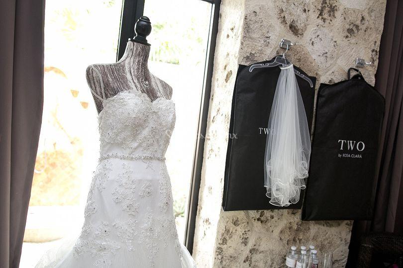 Mario Carrera Wedding Films