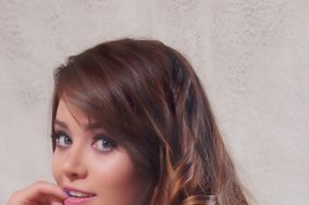 Elysian Makeup