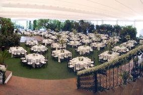 Banquetes Selectos