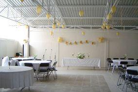 Salón Majualu