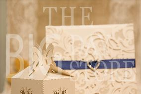 The Big Day Store
