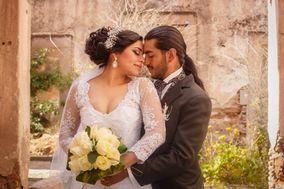 Xabyer M Neri Photographer
