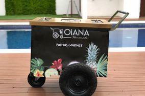 Oiana Homemade