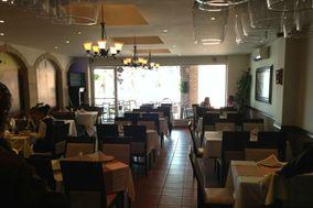 Restaurante Di Salerno