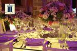 Servicio de mesa de La Casa del Corregidor