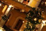 Montaje mesa iluminada de La Casa del Corregidor