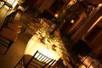 Montaje mesa cuadrada de La Casa del Corregidor