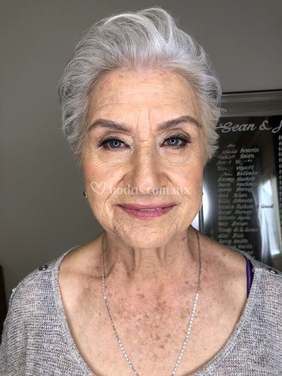 Happy Day Makeup