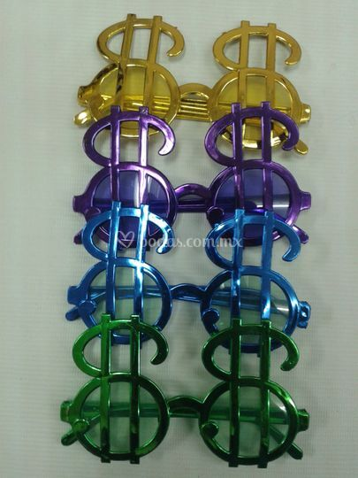 Lentes $$$