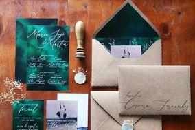 Postal Diseños