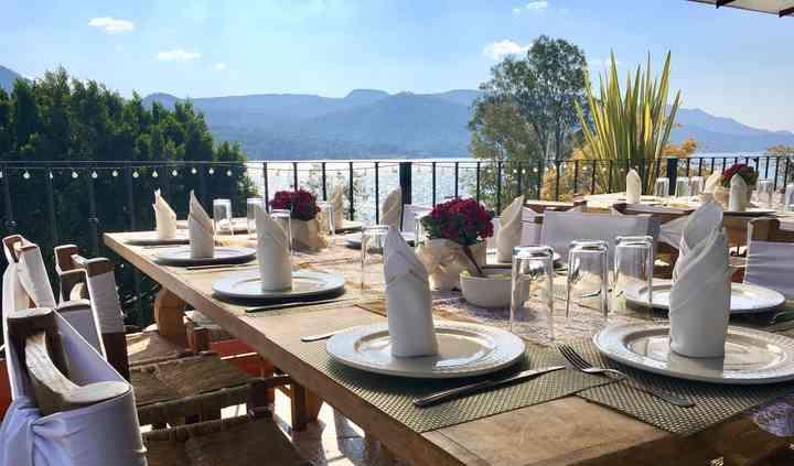 Restaurante Bar Paraíso