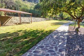 Hacienda San Antonio del Batán