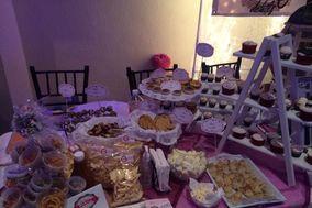 Tatia's Bakery Gourmet