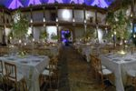 Banquetes de Ex Hacienda de Santa M�nica