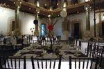 Centros de mesa de Ex Hacienda de Santa M�nica