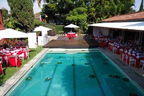 Hotel Villa Lourdes