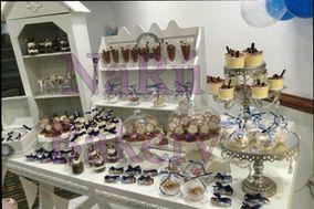 NaRú Bakery