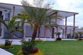 Jardín Bibci