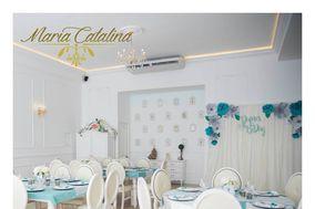 María Catalina Chic & Social