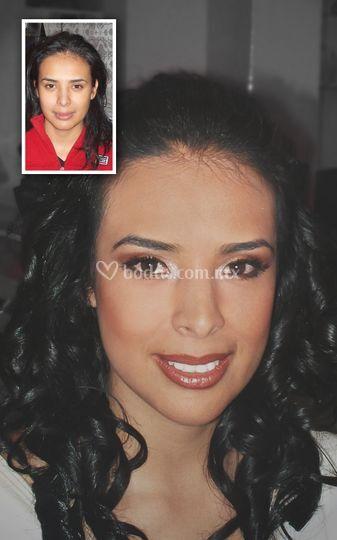 Maricarmen Ramírez