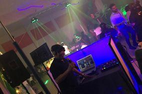 DJ Learsimix