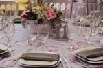 Montaje de mesa Bodassa