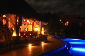 Zoa Hotel