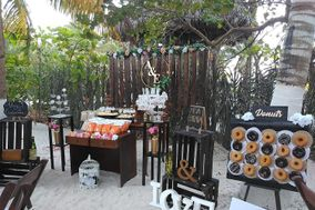 Whim Events Cancun