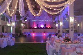 Luna Romántica Salón