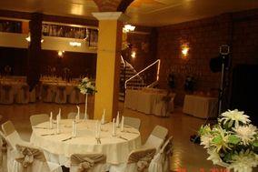 Banquetes Davara