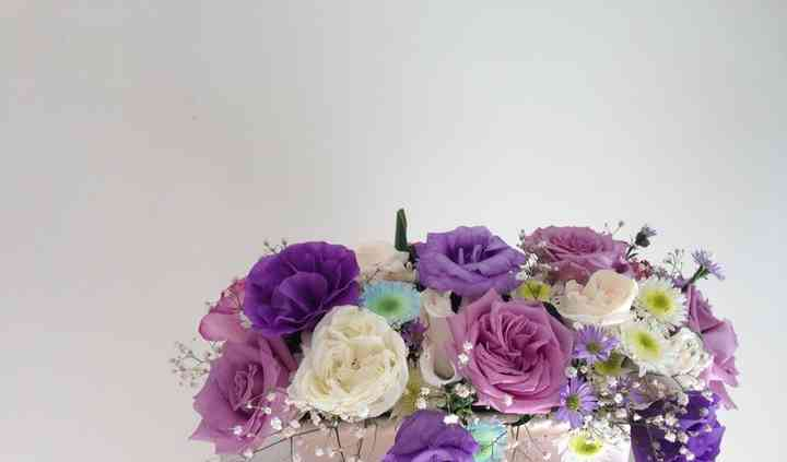 Florarte