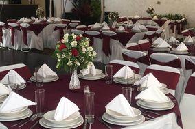 La Gloria Taquizas y Banquetes
